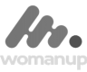 WOMAN_UP